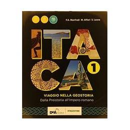 ITACA-VOL1-ATLANTE--VIAGGIO-NELLA-GEOSTORIA