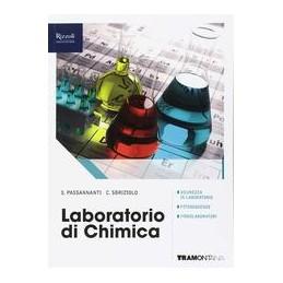 FOCUS-CHIMICA-LABORATORIO