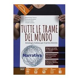 TUTTE-TRAME-DEL-MONDO-NARRATIVA