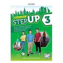 STEP-3-DIGITAL-PACK-SBWBEXTRABKEXAM-TRCDEBK-HUBEBK-CDEX-EBKMIND-MAPS-BK16EREADSTUD