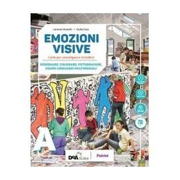 EMOZIONI-VISIVE-PACK-VOLA-VOLB1-VOLB2