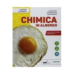 CHIMICA-ALBERGO-VOLUME-UNICO