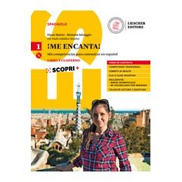 ENCANTA-VOL1-LIBRO-CUADERNO-CDMP3