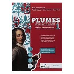 PLUMES-VOL1-PERSPECTIVE-ESABAC-COMPETENCES-LITTERAIRES-CARTES-MENTALES