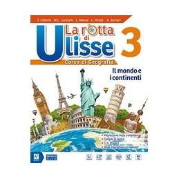 ROTTA-ULISSE-VOL3-ATLANTE-PERCORSI-DESAME