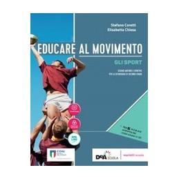 EDUCARE-MOVIMENTO-VOLUNICO-ALLENAMENTO-GLI-SPORT