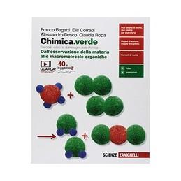 CHIMICAVERDE-VOLUME-UNICO-2-EDIZIONE-IMMAGINI-DELLA-CHIMICA