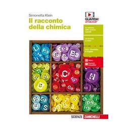 RACCONTO-DELLA-CHIMICA-VOLUME-UNICO
