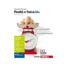 REALT-FISICABLU-VOLUME-UNICO-2EDIZIONE