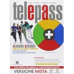 QUALITÀ E BENESSERE A TAVOLA PER 2/3 LMS