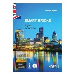 SMART-BRICKS-VOLUME-UNICO-PER-2BIENIO-5ANNA-TECNOLOGICO