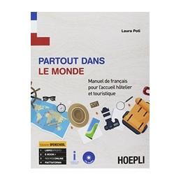 PARTOUT-DANS-MONDE-VOLUME-UNICO