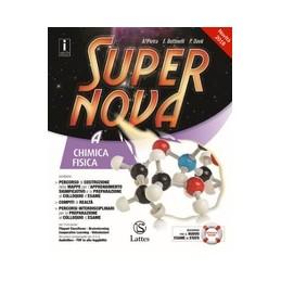 SUPERNOVA-VOLUME-UNICO-EDCOMPLETA-VOLUME-ABCD-TAVOLEQUADERNO-OPERATIVO-MI-PREPARO-ALLESAME