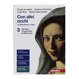 CON-ALTRI-OCCHI-VOL3-DAL-TARDO-CINQUECENTO-SETTECENTO