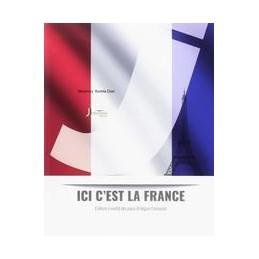 ICI-CEST-FRANCE-VOLUME-UNICO