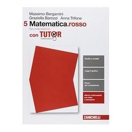 MATEMATICAROSSO-VOL5-TUTOR---2ED