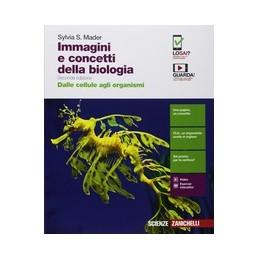 IMMAGINI-CONCETTI-DELLA-BIOLOGIA-VOL-DALLE-CELLULE-AGLI-ORGNISMI-2ED