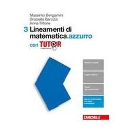 LINEAMENTI-MATEMATICAAZZURRO-CON-TUTOR-VOLUME