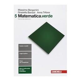 MATEMATICAVERDE-VOL5-2ED-LDM