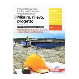 MISURE-RILIEVO-PROGETTO-VOL3--5ED