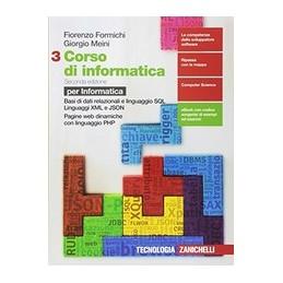 CORSO-INFORMATICA-VOL3-PER-INFORMATICA-2ED