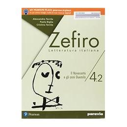 ZEFIRO-VOL42