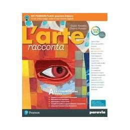 ARTE-RACCONTA-VOLUME--VOLUME-CON-SCHEDE