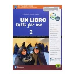 LIBRO-TUTTO-PER-VOL2-LETTERATURA-ITALIANA-LIMPARAFACILE--ITE