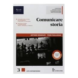 COMUNICARE-STORIA-VOLUME-HUB-LIBRO--HUB-KIT