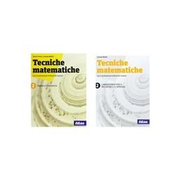 TECNICHE-MATEMATICHE-ALGEBRA-GEOMETRIA-VOL2-LABORATORIO-PER-RECUPERO-RIPASSO-PER-BIENNIO