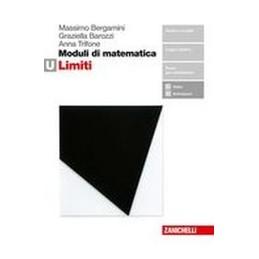 MODULI-MATEMATICA-MODULO-I-LIMITI-PER-SCUOLE-SUPERIORI-CON-BOOK