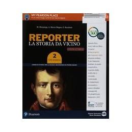 REPORTER-VOL-ED-VOLLIMPARAFACILEITEITEPLDIDASTORE