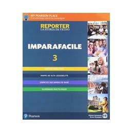 REPORTER-VOL3-AB-VOLLIMPARAFACILEPASSAPORTOITEITEPLDIDAST