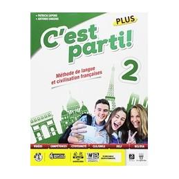 CEST-PARTI-PLUS-LIBRO-DIGITALE-Vol