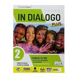 DIALOGO-PLUS--Vol