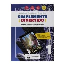 SIMPLEMENTE-DIVERTIDO-VOLUME-LIBRO-DEL-ALUMNO-CUADERNO-EBOOK---GRAMTICA--GRAM-VOL