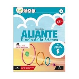 ALIANTE-VOLUME--VOLUME--VOLUME--VOLUME--BOOK-Vol