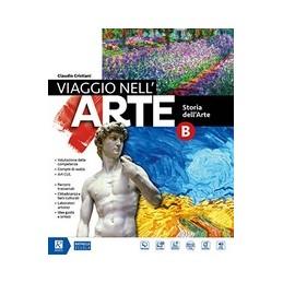 VIAGGIO-NELLARTE-ALBUM-DISEGNO-DVD-MIO-BOOK--Vol