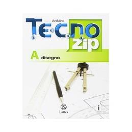 TECNO-ZIP-DISEGNOSETTPRODMI-PREPINTDESINER-DIVENTA-VOLUME-DISEGNO-VOLUME-SETTORI