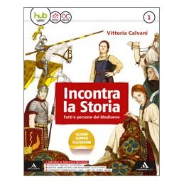 FISICA! LE REGOLE DEL GIOCO EDIZIONE DIGIT VOLU UNICO  + ME BOOK + RISORSE DIGITALI Vol. U