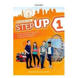 STEP-STANDARD-SBWBEXTRABK-CD-MIND-MAPS-VOL-1