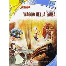 VIAGGIO-NELLA-FIABA-Vol