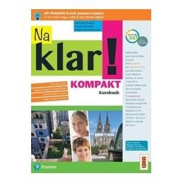 KLAR-KOMPAKT-KURSBUCH-Vol