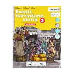 EVENTI-NARRAZIONE-STORIA-VOLUME-STRUMENTI-PER-UNA-DIDATTICA-INCLUSIVA--EASY-EBOOK-DVD