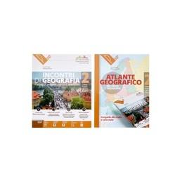 INCONTRI-GEOGRAFIA-CONOSCERE-SCOPRIREESPLORARE-Vol