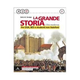 GRANDE-STORIA-PER-DSA-BES-STUDENTI-NON-ITALOFONI-Vol