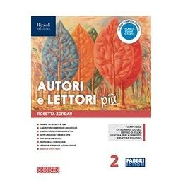 AUTORI-LETTORI-PIU-LIBRO-MISTO-CON-HUB-LIBRO-YOUNG-VOL-QUAD-DVD-HUB-YOUNG--HUB-KIT