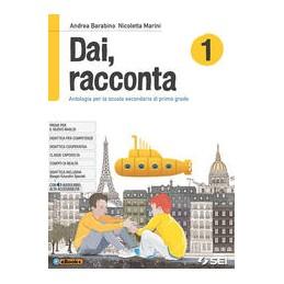 DAI-RACCONTA-VOL-1MITO-EPICA-TEATRO-VOL