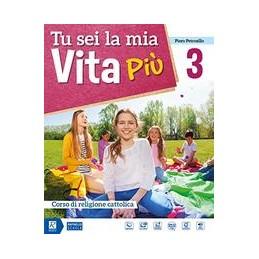 SEI-MIA-VITA-PIU--Vol