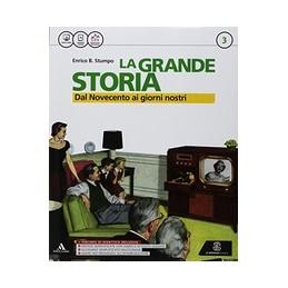 GRANDE-STORIA-VOLUME-ATLANTE--GRANDI-TEMI-900--ME-BOOK-Vol